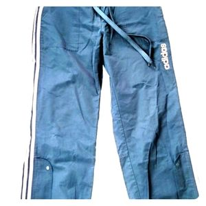 Adidas Jogging Pants Size XL